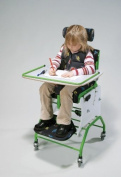 Wenzelite Paediatric Mss Tilt And Recline Seating System