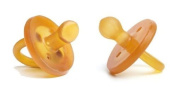 Ecopiggy Orthodontic Natural Pacifier