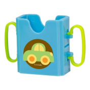 Innobaby Packin' SMART Keepaa Juice Box Holder