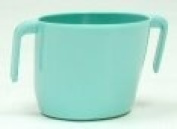 Doidy Cup - Turquoise