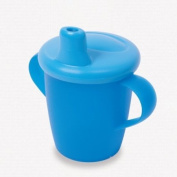 AnyWayUp Classic Cup (Blue)