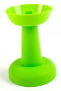 Kids Popsicle/Ice Cream Holder Colours Vary