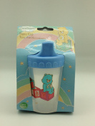 Care Bears 240ml Sipper Cup
