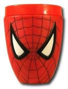 Spider-Man Tumbler
