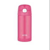 Thermos 350ml Funtainer Bottle, Pink