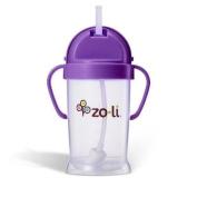 ZoLi BOT XL Straw Sippy Cup 270ml