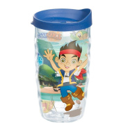 Tervis Tumbler Drinking Cup - 300ml
