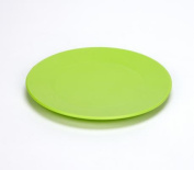 Green Eats 4 Pack Snack Plate