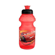 Kids Sport Bottle 440ml