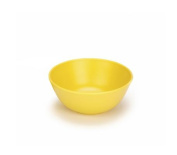 Green Eats 4 Pack Snack Bowl