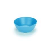 Green Eats Snack Bowl - 4 Per Set - Blue