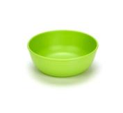Green Eats 2 Pack Bowls