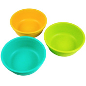 Re-Play 3 Count Bowls