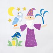 Wizard Gelgems Small Bag