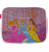 Hasbro Disney Princess Lunch Bag