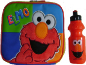 New Angry Birds Lunch Box and Red Pencil Case Set