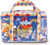 Piggy Story What's a Dragon Lunch Bag