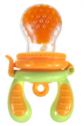 [Award winning] Kidsme Food Feeder