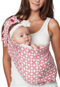 Hotslings Adjustable Pouch Baby Sling