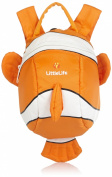 LittleLife Animal Toddler Daysack