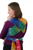 Wrapsody Breeze Baby Carrier