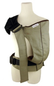 Scootababy Hip Carrier, Taupe