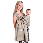 ZoloWear Organic Cotton Sling