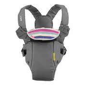 infantino Breathe Vented Comfort Baby Carrier baby gift idea