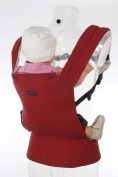 Patapum Baby Carrier Sale