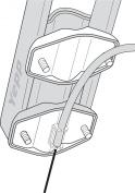 Yepp - GMG Maxi Cable King