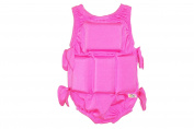 My Pool Pal Girl's Flotation Swimsuit