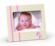 Russ Berrie The Lullaby Collection Frame