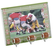 Sports Page Novelty - 1.22m x 1.83mball Picture Frame
