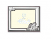 Silver Touch USA Sterling Silver Picture Frame