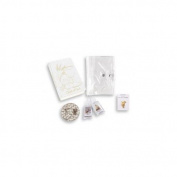 Child of God 5pc Comm. Gift Set / Girl