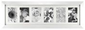 Malden International Designs Picture Frame