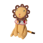 Maileg Lion for Circus Play Set