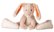 Happy Horse Twine Bunny Plush Doll