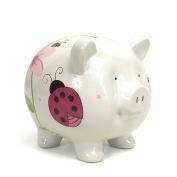 Child to Cherish Piggy Bank, Large