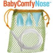 BabyComfyNose Nasal Aspirator Replacement Parts