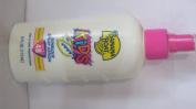 Banana Boat Kids Sunblock Spray Lotion SPF 48 180ml