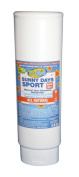 16 oz Family Size TruKid SPORT Unscented/Water Resistant Sunny Days SPF30+ Lotion