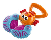 BKids Teether