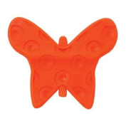 Cool Chews Butterfly Chewy Orange