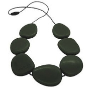 Jellystone Chewable Nursing Necklace
