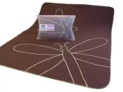 Modern Basics 40X30 Blanket