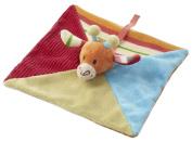 Happy Horse 21cm Giro Giraffe Tuttle Plush Toy