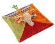 Happy Horse 22cm Elephant Gaby Tuttle Comforter Toy