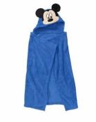 Baby Boys' Character Hooded Blanket