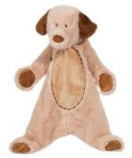 Dog Sshlumpie 46cm by Douglas Cuddle Toys